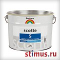 Beckers Scotte 5