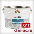 Beckers Scotte 7