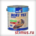 Helios BORI TEX Toplasur UV PROTECTION