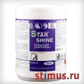 Litokol Star Shine