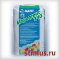 Mapei Mapegrout T40