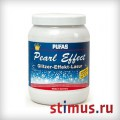 Pufas N793 Diamond Effect Lasur