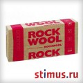 Rockwool Cavity Batts 100мм