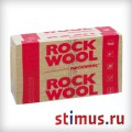Rockwool Fasad Batts 100мм