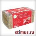 Rockwool Sauna Batts 50мм