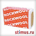 Rockwool Venti Batts 100мм